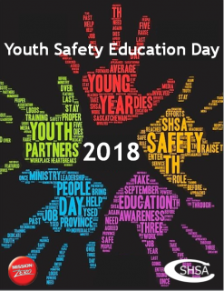 Youth Safety Education Day