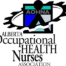 occupational health nurses